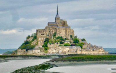 France – The dream destination